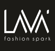 LaVa fashion spark